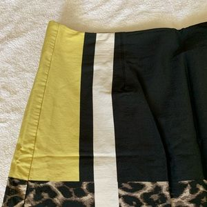 Kenneth Cole Skirts - Kenneth Cole skirt size 4